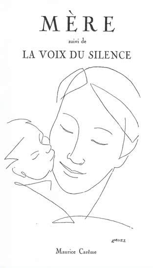 L art de remuer les fesses - 3 part 5
